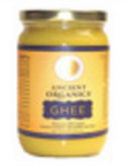 Buy Edible Oil