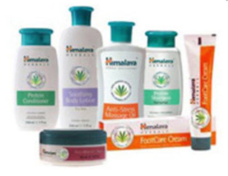 Buy Herbal Products