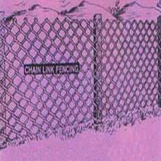 Buy Chain Link Fence With Wire