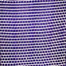 Buy Medium Wire Mesh
