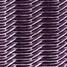Buy Dutch Woven Filter Cloth