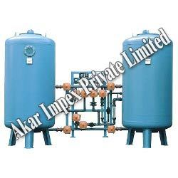 Buy Water Treatment Softeners