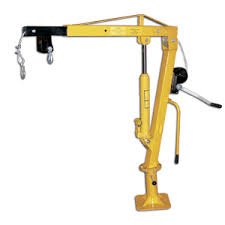 Buy Jib Crane