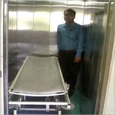 Buy Hospital Lifts