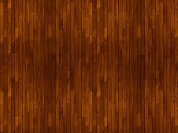 Buy Wooden Floor
