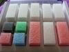Buy Expanded polyethylene foam