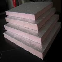 Buy Phenotherm Insulation