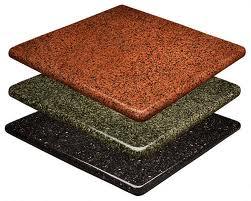 Buy Granite Table Top