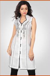 Buy Ladies Ethnic Designer Kurti