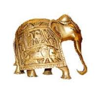 Buy Brass Handicrafts