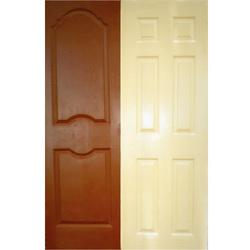 Fibre Doors  sc 1 st  India & Fibre Doors buy in Bangalore