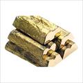 Buy Brass Alloy Ingots