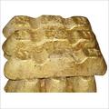 Buy Bronze Ingots