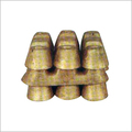 Buy Bronze Alloy Ingot