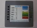 Buy Solar Lantern Charge Controller