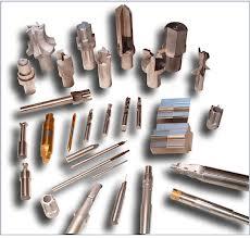 Buy Cutting tools