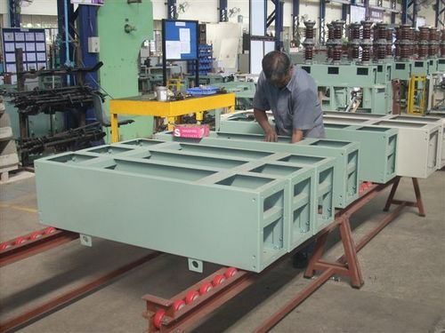 Buy Roller Conveyors
