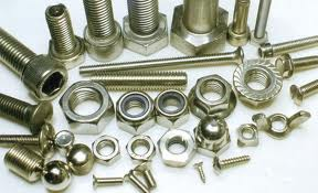 Buy Stainless Steel Fasteners
