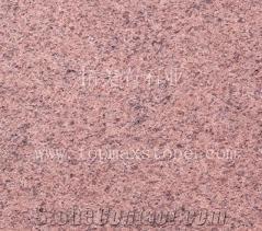 Buy Pink Granite