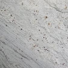 Buy White granite