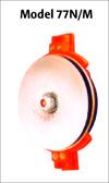 Buy Two Wheeler Horn