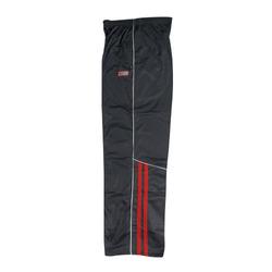 Buy Designer Track Pants