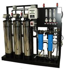Buy Cooling RO System