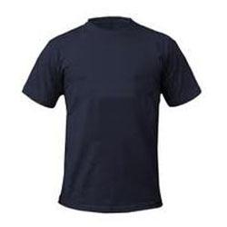 Buy Round Neck T-Shirts