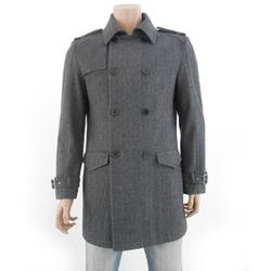 Buy Long Jackets