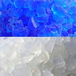 Buy Silica Gel Crystals