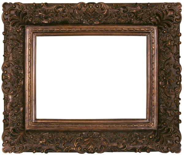 Frames For Paintings buy in New Delhi