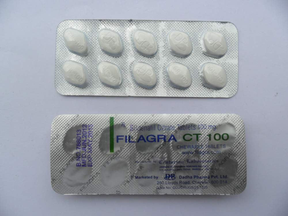 Buy Sildenafil citrate blue pill instantly eradicates erectile