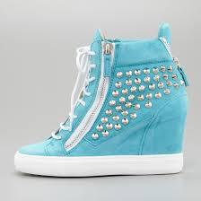 Buy Sneakers