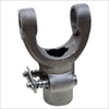 Buy Spline Shaft Rotavator