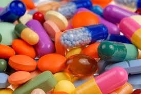 Buy Pharmaceutical Tablets
