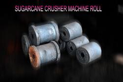 Buy Sugarcane Rollers