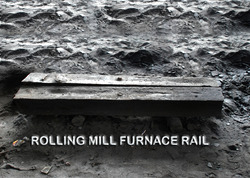 Buy Rolling Mill Furnace Rails