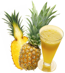 Buy Pineapple Juice Concentrate