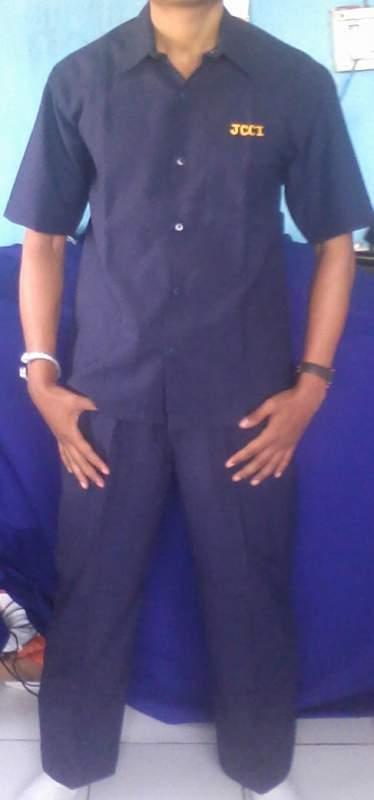 Buy Industrial Workers uniforms