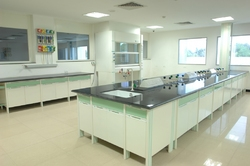 Buy Laboratory Tables