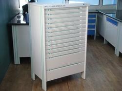 Buy HPLC Column Storage Unit
