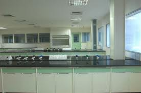 Buy Adaptable Laboratory Furniture