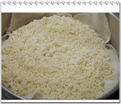 Buy Fermented Rice