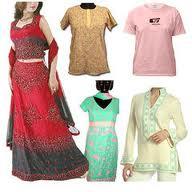 Buy Ladies wear