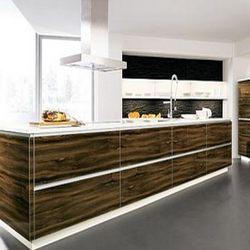 Buy Gloss Kitchen Door
