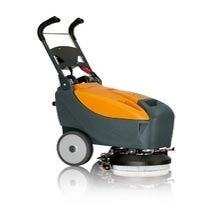 Buy Automatic Scrubber Drier (35 E)
