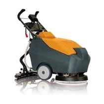 Buy Automatic Scrubber Drier (43 E)