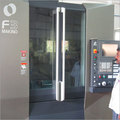 Buy Vertical Machining Centre