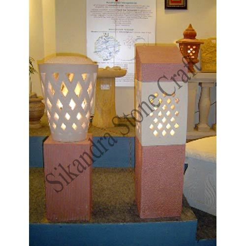 Buy Decorative Lamps