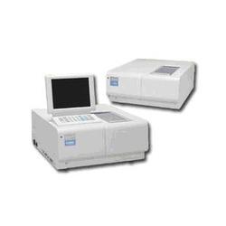 Buy UV-VIS, UV-VIS-NIR, Fluorescence Spectrophotometers, AAS